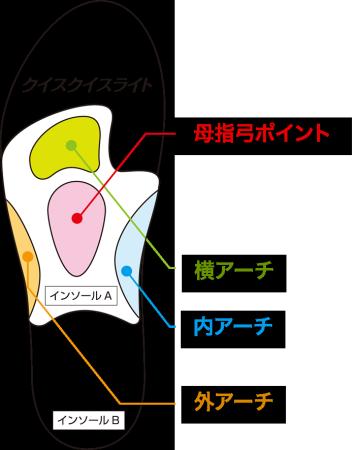 insole_dtp_nukidashi_02 のコピー